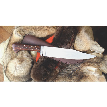 Index of /wp-content/uploads/product-imagery/swords-knives