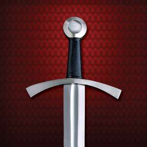 Swords, Shields, Armor, Licensed movie props manufacturer and