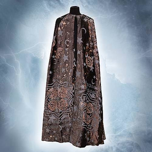 20ceb1923dc Harry Potter Cloak of Invisibility