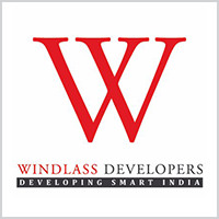 Windlass Developers Pvt. Ltd (Formerly known as Windlass Constructions)