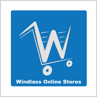 Windlass Online Stores Private Limited