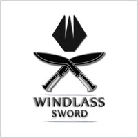 Windlass Sword Company Limited